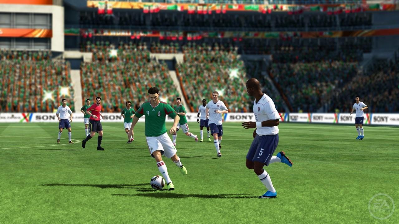 Images coupe du monde de la fifa afrique du sud 2010 page 7 - Coupe du monde fifa 2010 ...