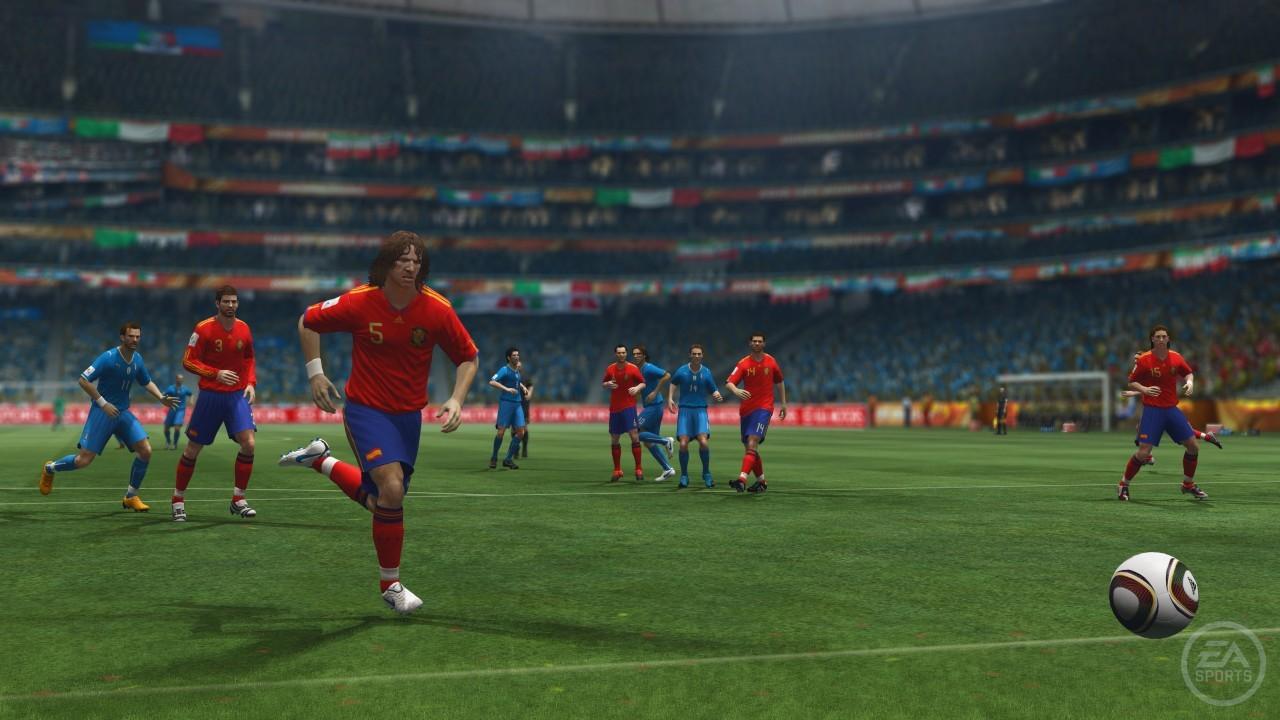 Images coupe du monde de la fifa afrique du sud 2010 page 6 - Jeux de foot de la coupe du monde ...