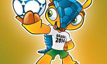 Coupe du monde fifa br sil 2014 le jeu ne sortira pas - Jeu de coupe du monde 2014 ...
