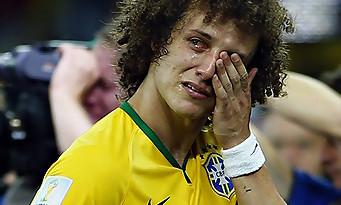 Fifa 14 et si le br sil ne s 39 tait pas fait humilier par l 39 allemagne - Jeux de coupe du monde 2014 ...
