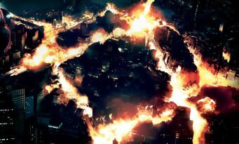 Crackdown 3 : la destruction des bâtiments uniquement en multi