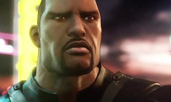 Crackdown 3 : bientôt des nouvelles du jeu sur Xbox One Scorpio ?
