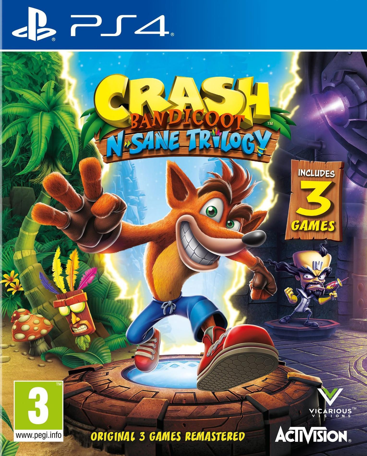 crash-bandicoot-n-sane-t-591fb9cb64ea5.j