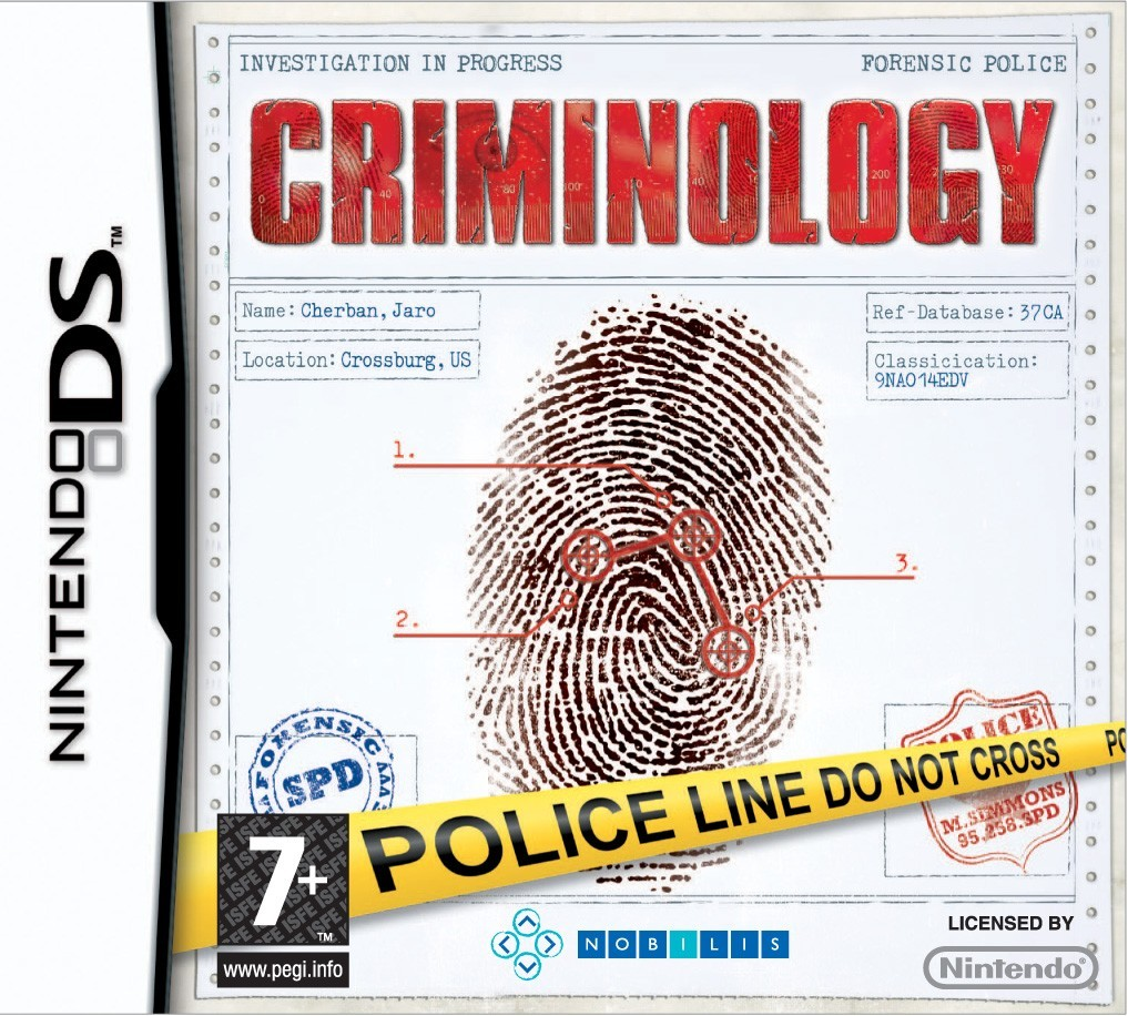 what is criminolgy Why do people study crime – and what is crime, anyway crime is a social phenomenon which includes the breaking of laws, the making of laws, and the ways in which people react to the breaking of laws.