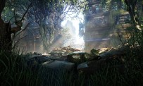 Preview test Crysis 3