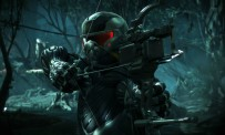 Crysis 3 : les images du jeu
