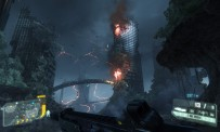 Test Crysis 3 sur PS3