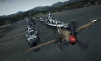 Damage Inc. : Pacific Squadron WWII