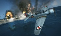 Test Damage Inc : Pacific Squadron WWII