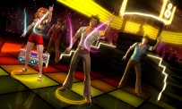 Test Dance Central 3 sur Kinect Xbox 360