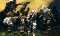 Test Dark Souls Prepare to Die Edition sur PC