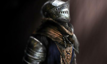 Dark Souls Remastered : toutes les infos sur le jeu et ses précommandes