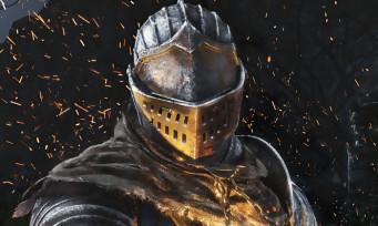 Dark Souls Remastered : découvrez le trailer de lancement sur PS4