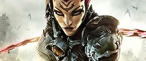 Darksiders 3 : un trailer brûlant qui présente Fury, attention ça brûle