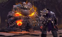 Test Darksiders 2 sur Wii U