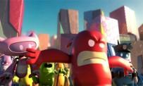 de Blob 2 - Trailer HD