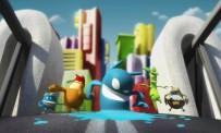 E3 08 > de Blob colorise l'E3