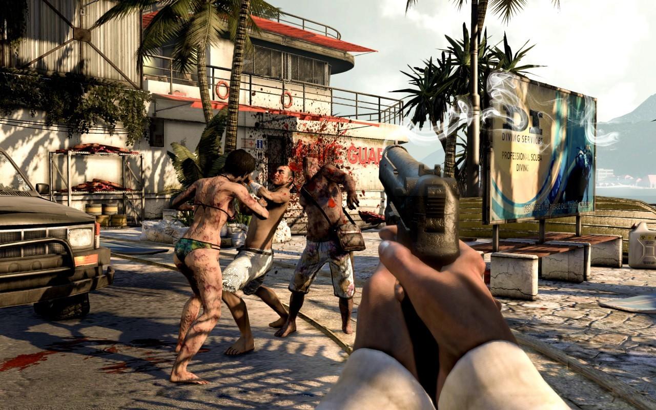 http://i.jeuxactus.com/datas/jeux/d/e/dead-island/xl/dead-island-4e26553867118.jpg