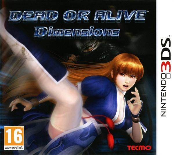 dead-or-alive-dime-4e265cf580fd8.jpg