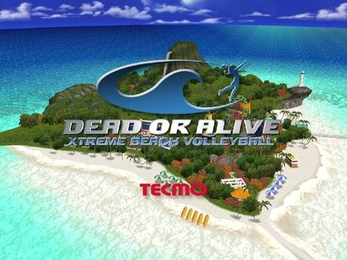 dead-or-alive-xtreme-4e26456587199.jpg