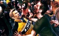 Dead Rising 2 - Trailer Captivate 09