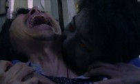 Shibyô Osen Dead Rising - Trailer