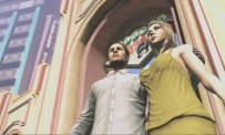 Dead Rising 2 - Fortune City Trailer # 2