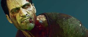 Dead Rising 4 : un DLC avec Frank West en mort-vivant
