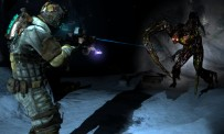 Test Dead Space 3 sur PS3