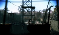 Test Deadlight sur Xbox 360