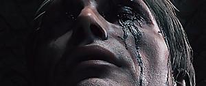 Death Stranding : Hideo Kojima tease un nouveau trailer avant l'E3 2018