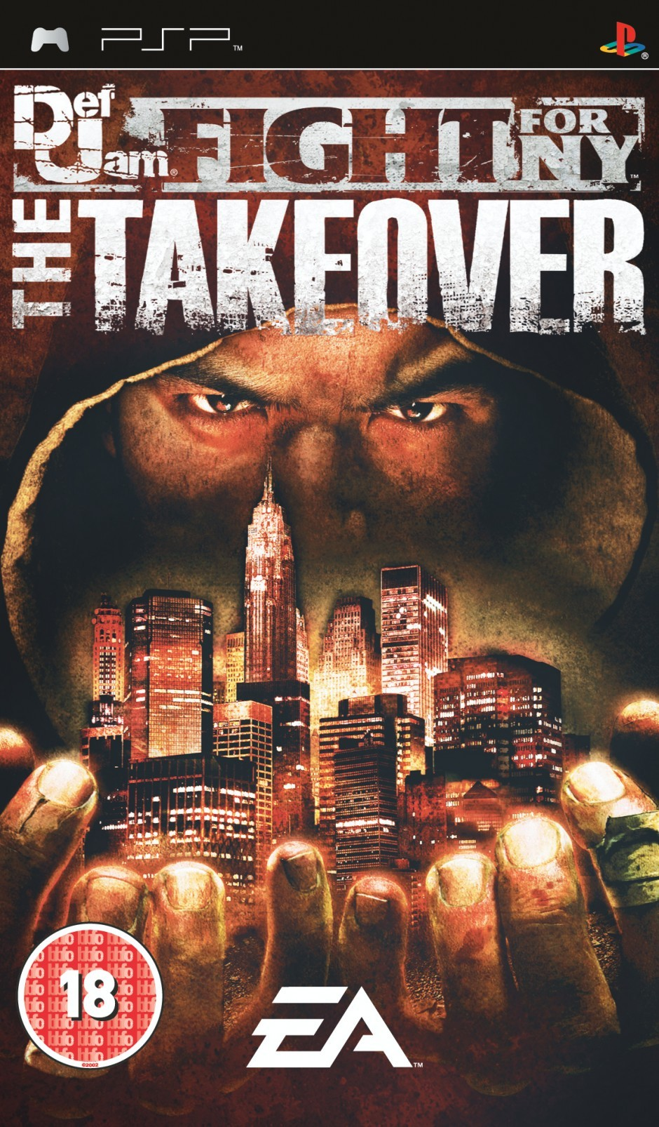 Astuces Def Jam : Fight For NY - The Takeover