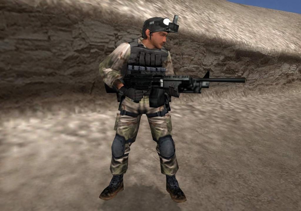 Delta Force Black Hawk Down Hack Downloads Roblox