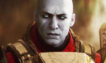 Destiny 2 : gameplay trailer, date de sortie et contenu exclusif PS4