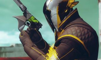 Destiny 2 : une démo jouable gratuitement sur PS4, Xbox One et PC