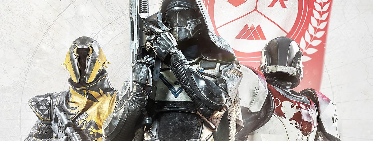 Destiny 2 : on a retourné le solo et le multi, notre avis avant le test