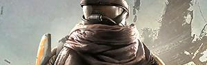 Destiny : un jeu-concours pour gagner des versions Spectre