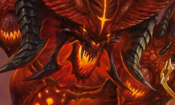 Diablo 3 : une nouvelle mise à jour qui ajoute la 4K sur PS4 Pro