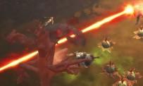 Diablo III - vidéo Followers