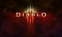 Diablo III - Cinématique