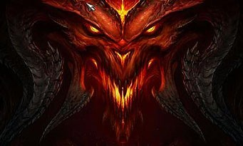 Diablo 3 : 16 min de gameplay sur PS3