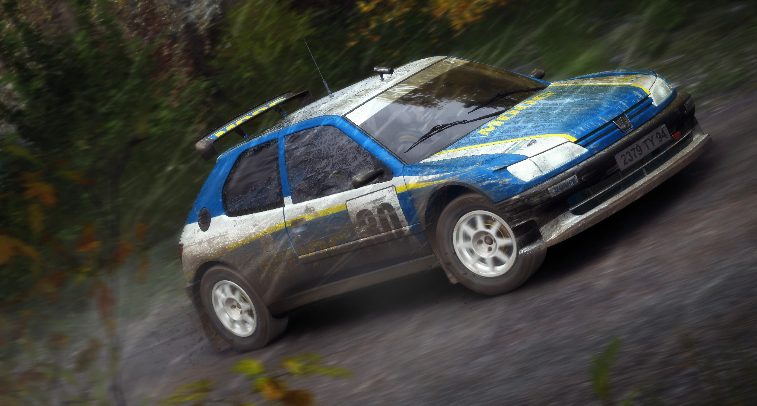 images dirt rally. Black Bedroom Furniture Sets. Home Design Ideas