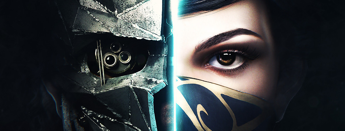 Test Dishonored 2 sur PS4 et Xbox One
