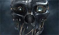 Dishonored : vidéo de la webserie