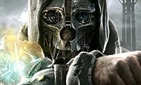 Dishonored : toutes les vidéos du making of