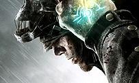 Dishonored : toutes les vidéos du jeu