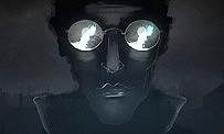 Dishonored : le webisode Réveil en vidéo