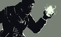 Dishonored : trailer Dunwall City Trials