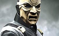 Dishonored : une vidéo gore sur PS3