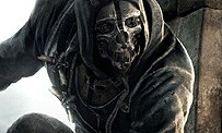 Dishonored : les 15 premières minutes en gameplay trailer